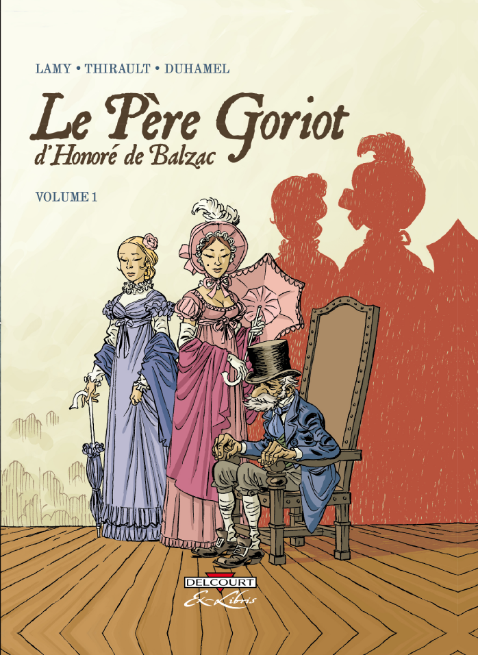http://www.philippethirault.com/library/goriot/img/goriot1.png